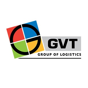 GVT - Group of Logistics