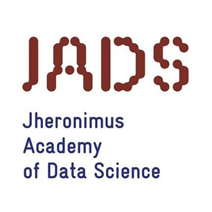 JADS (Jheronimus Academy of Data Science)
