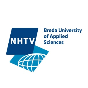 NHTV - Breda University of Applied Sciences